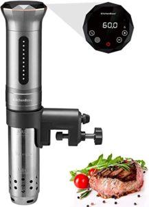Migliori Roner da Cucina con App
